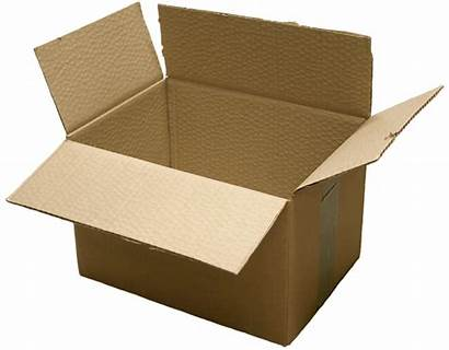 Box Moving Boxes Clip Cardboard Clipart Unpacking