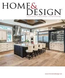 home design magazines home design magazine 2016 suncoast florida edition by anthony spano issuu
