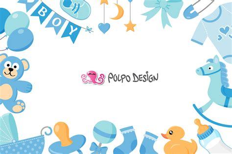 baby boy clipart   boy scrapbooking baby boy clip art