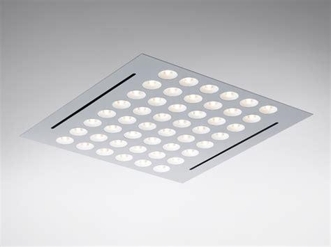 luminaire bureau luminaire