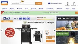 Gutschein T Online Shop : 8 euro gutschein bei online shop gew hrt rabatt chip ~ Orissabook.com Haus und Dekorationen