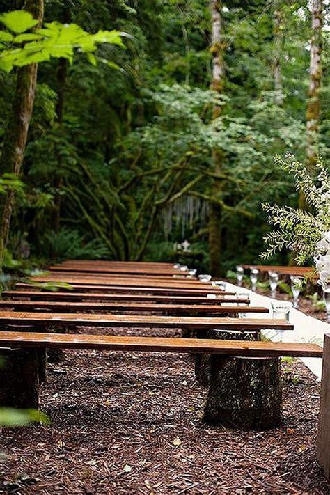 best 25 outdoor wedding foods ideas on pinterest