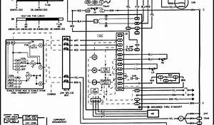 Carrier Infinity Thermostat Installation Manual Carrier