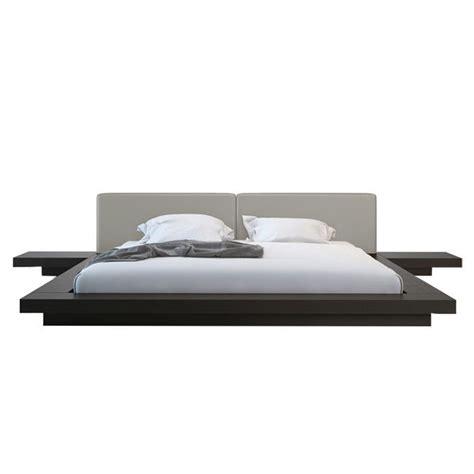 platform bed frame king for sale home improvement tools shop