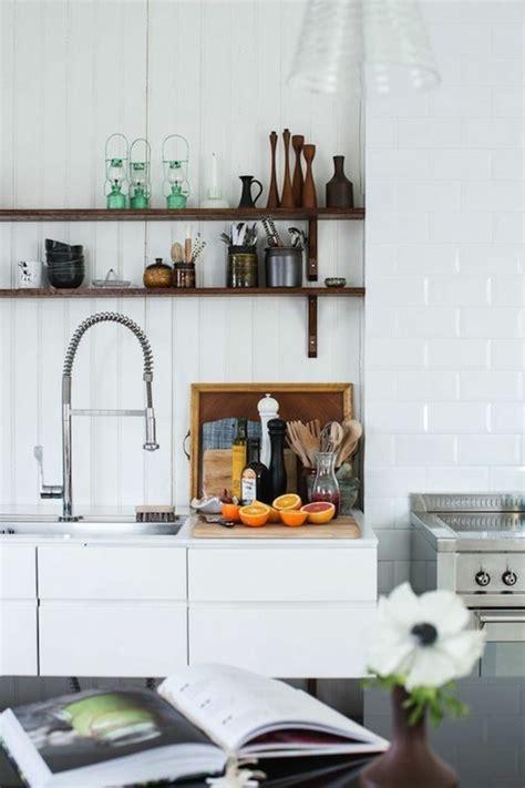 etagere cuisine bois etagere en bois leroy merlin maison design bahbe com