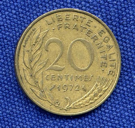 top 28 items worth money top 28 items that are worth a lot of money estate sale lot old us coins money gold silver