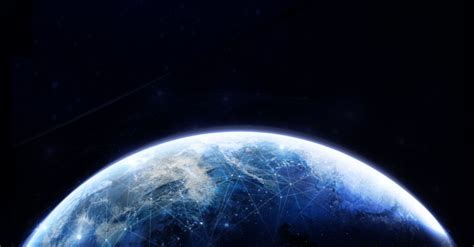 Microsoft announces Azure Space and a new partnership with ...