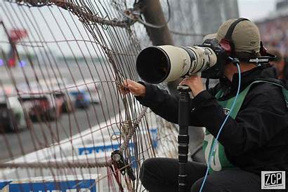 Photographer Sports Wikipedia Photographing