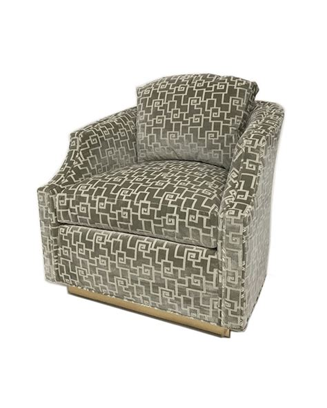 Furniture Upholstery Jacksonville Fl by Upholstery Jacksonville Fl Furniture