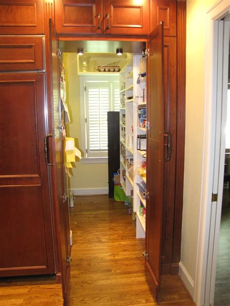 17 best images about pantry on renovated kitchen pantry cabinets and pantry