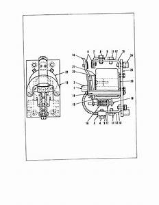 figure 7 5 relay armature imp With electric imp relay