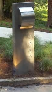 bathroom tile ideas houzz residential mailbox