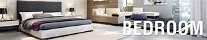 Bedroom furniture for rent in delhi ncr hyderabad india for Bedroom furniture sets hyderabad