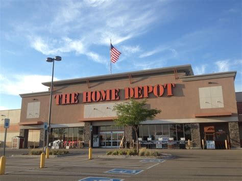Home Depot Store Hours by Home Depot Hours Thornton Co Insured By Ross