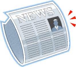 Local News   CWA Local 1133