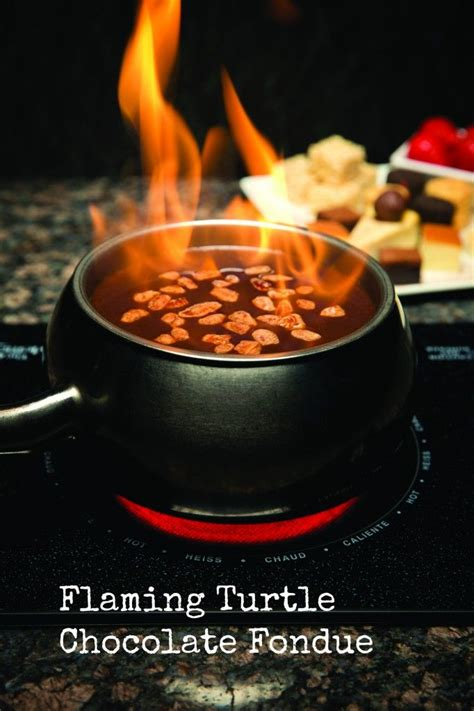 17 best images about fondue on pizza melting pot and chocolate fondue