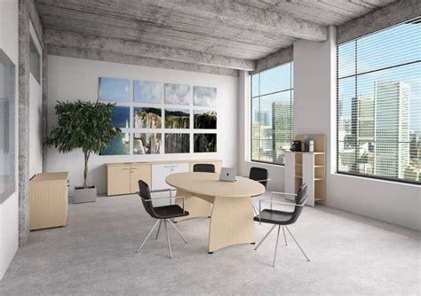 mobilier de bureau marseille magasin de mobilier de bureau fauteuils armoires à