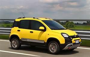 Fiat Panda 4x4 Cross : search results for panda 2015 calendar 2015 ~ Maxctalentgroup.com Avis de Voitures