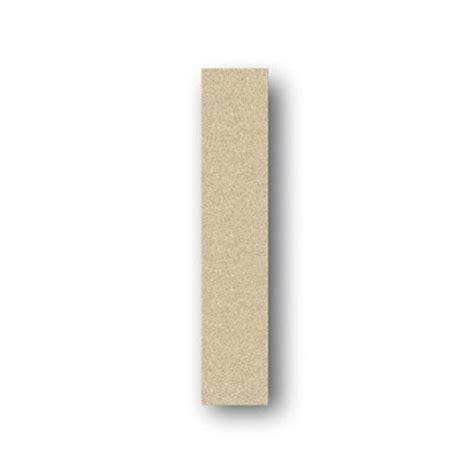 lettre cuisine en bois lettre bois majuscule i 6 cm x 6 cm leroy merlin