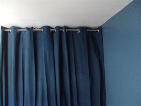 rideaux pour placard de chambre rideaux pour placard de chambre maison design bahbe com
