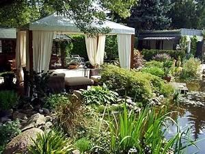 Gartengestaltung Kosten Beispiele : gartenplanung service infos beispiele bilder zur gartenplanung ~ Markanthonyermac.com Haus und Dekorationen