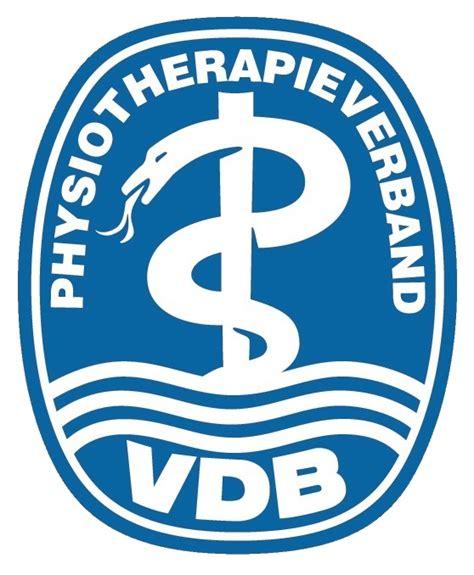 Im mittelpunkt steht die aktive therapie des patienten, um seinen heilungsprozess zu unterstützen und fehlentwicklungen zu korrigieren. Muster Privat Vo Physiotherapie : Die Abrechnung Als ...