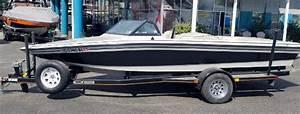 Supra Ts6m Boats For Sale