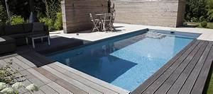 Indoor Pool Bauen. indoor pool bauen optirelax blog. indoor pool ...