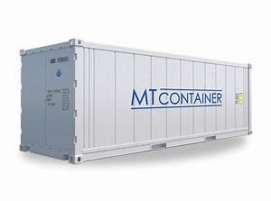 Container Kaufen Hamburg : iso container mt container hamburg ~ Markanthonyermac.com Haus und Dekorationen