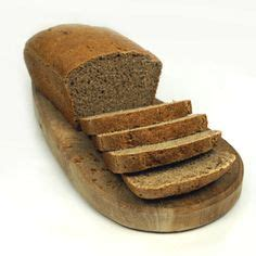 Historically i'm under the impression it was more popular but for some reason it has fallen out of so my next quest is a sourdough barley bread. Emmer Bread Loaf | Bread, Barley loaf recipe, Bread recipes