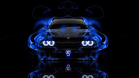 maserati back logo bmw m5 e39 fire abstract car 2014 el tony