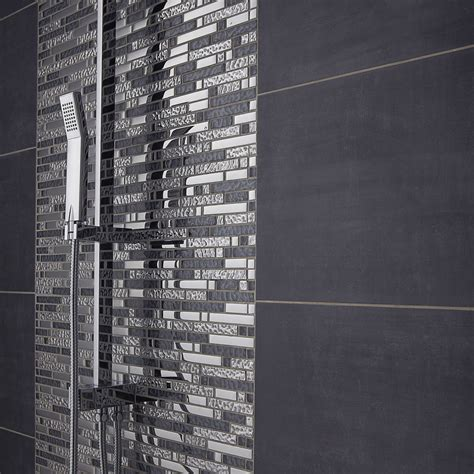 faience adhesive cuisine modèle carrelage salle de bain leroy merlin carrelage