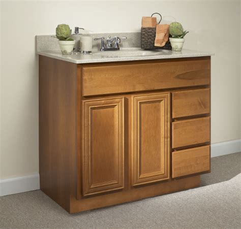 kountry wood products bath kountry wood products usa kitchens and baths manufacturer