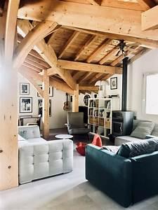 Villa Landifornia  U00e0 Seignosse Dans Les Landes  Maison En