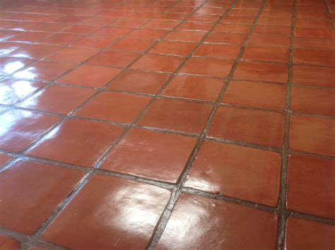 tile saltillo tile floors decor color ideas fresh at