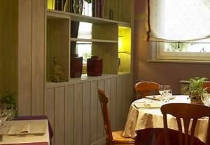 Restaurant Romantique Marseille : le romantisme le mag du romantisme id es romantiques ~ Voncanada.com Idées de Décoration