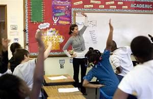 Report: Three Oaks charter school top among Muskegon ...
