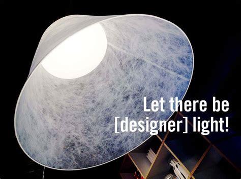 Design Leuchten Werten Die Wohnungseinrichtung Auf by Im Kare Kraftwerk Designer Len Aus Dem Hause Flos