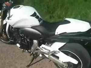 Honda Hornet 600 Pc41 : honda hornet 600 pc41 wei youtube ~ Jslefanu.com Haus und Dekorationen