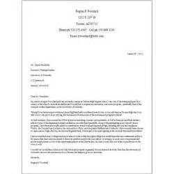 mba application resume length mba application letter of intent