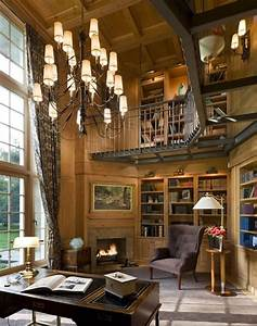 50, Super, Ideas, For, Your, Home, Library