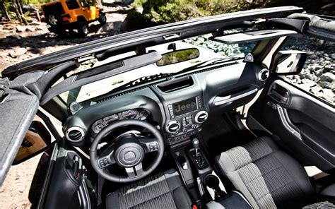 jeep inside view 2012 jeep wrangler interior view photo 15