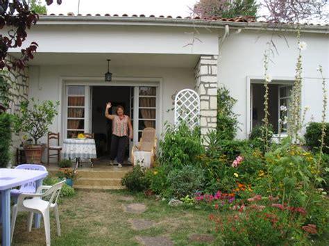 chambre d hote georges de didonne david sylvie chambres d 39 hôtes à st georges de didonne