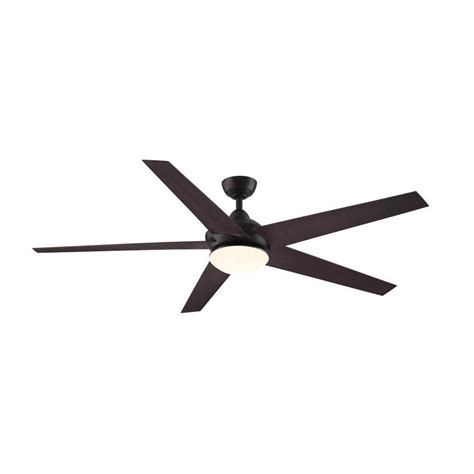 wayfair ceiling fans with lights ceiling marvellous small ceiling fans lowes small