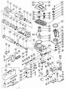 hilti parts manual o wiring and engine diagram With dyson dc14 parts diagram further dyson dc15 parts diagram additionally