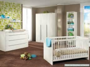 babyzimmer weiß babyzimmer paidi fabiana in weiß paidi und möbel günstig kaufen bei trends de