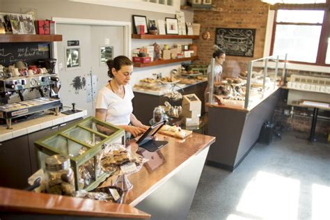 successful small town business ideas