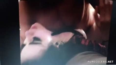 Paige Wwe New Leaked Masturbating And Rough Sex Scenes