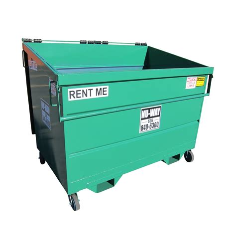 Nuway Bin Rentals  25 Photos & 93 Reviews  Dumpster. Honda Dealership In El Paso Tx. Jennie Garth Weight Loss Rosewater Ice Cream. Best Rhinoplasty Surgeon In Nj. Dr Levy Orthopedic Surgeon Labor Law Postings. Workers Compensation Connecticut. Forward Calls To Cell Phone Best Etfs To Buy. Walnut Wood High School Comcast New Hampshire. Reservoir Simulation Software