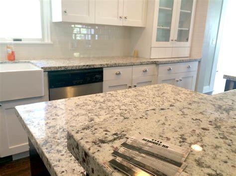 granite colors for kitchen countertops the 25 best ornamental white granite ideas on 6885